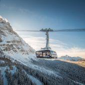 Superlativprojekt mit Vorarlberger Beteiligung
