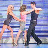 Dirty Dancing – Baby und Johnny tanzen endlich wieder!