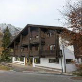 Neustifter Heimleiter lebt in Vorarlberg