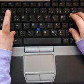 Digitale Kluft verstärkt sich