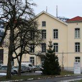 Amtstafel VorarlbergKundmachungen aus den 96 Gemeinden, dem Land und den Bezirkshauptmannschaften
