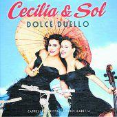 Cecilia und Sol – Dolce Duello