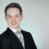 GmbH zur Veranlagung von Immobilien