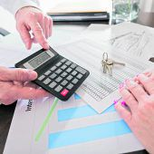 Passt der Immobilienpreis?