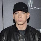 Eminem meldet sich zurück