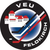 Kooperation mit der VEU Feldkirch
