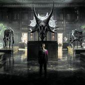 Großes Kino!