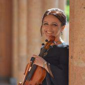 Eine musikalische Reisedurch Armenien