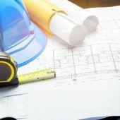 Arten von Bauvorhaben