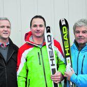 Sportkooperation der Freestyler mit den Dornbirner Turnern