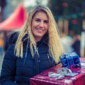 Geschenke umtauschen, Gutscheine einlösen: Das ist dabei zu beachten