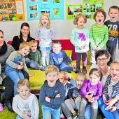 Montessori auch für die Großen