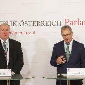 Taskforce für subsidiäres Europa