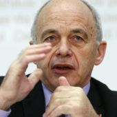 Liechtenstein schwärzt die Schweiz bei EU-Finanzministern an