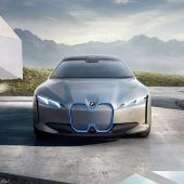 Starkstrom aus Bayern für emissionsfreie Zukunft