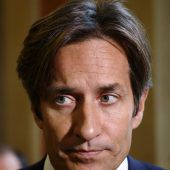 Ex-Finanzminister Grasser kündigt neuen Antrag gegen Richterin an