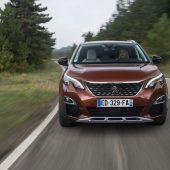 Autonews der WochePeugeot bietet neuen 177-PS-Dieselmotor an / Rohstoff Lithium für E-Akkus könnte knapp werden / Alpine A110 für 2018 bereits ausverkauft