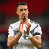 Bayern holt Wagner und verlängert mit Coman