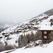 Schweizer Dorf sucht neue Bürger
