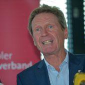 Tirols Skiverband sieht kein System dahinter