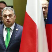 Kritik an EU-Verfahren gegen Polen