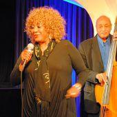 Jazziger Jahresauftakt mit internationalem Flair