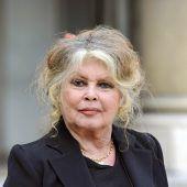 Bardot wirft Frauen in #MeToo-Debatte Scheinheiligkeit vor