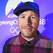 Bode Miller wird Olympia-Experte