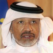 Bin Hammam bestätigt Millionen-Zahlung