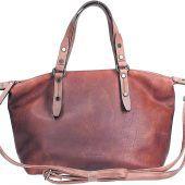 Lässige Handtaschen für jede Gelegenheit
