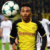 Keine Ruhein Dortmund