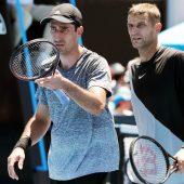 Daviscup-Team hofft auf Thiem