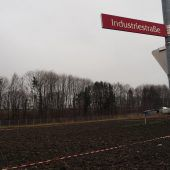 ASZ Vorderland: Vorarbeiten erhöhen Kosten