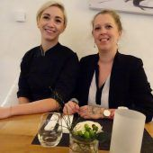 Früheres KUB-Café-Team übernimmt das Moritz