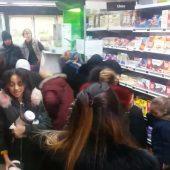 Nutella-Rabattaktion ruft Betrugswächter auf den Plan