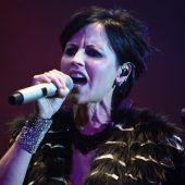 Cranberries-Sängerin Dolores ORiordan gestorben