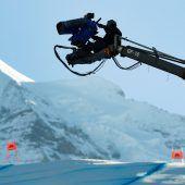Versenkt das Schweizer Volk die SRG?