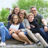 Höhere Familienbeihilfe