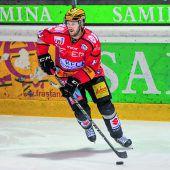 Birnstill sicherte dem letztenVEU-Aufgebot in Zell zwei Punkte