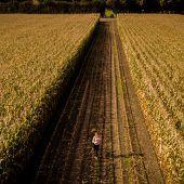 Das neue Gesetz zum Bodenschutz stößt nicht nur auf Gegenliebe. A5