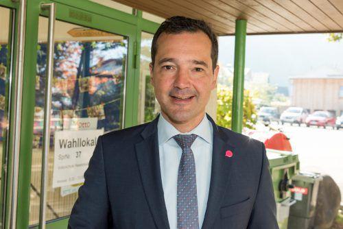 Noch nie hat eine liberale Partei in Österreich ein so gutes Ergebnis erzielt. In Vorarlberg haben wir diesmal mit 13,2 Prozent der Stimmen wieder ein Direktmandat erreicht. Das zeigt, dass unsere Arbeit als Kontrolleure der Macht und Treiber von Zukunftsthemen auf Bundes- und Landesebene von vielen Wählern honoriert wird. Gerald Loacker, NR-Kandidat Neos