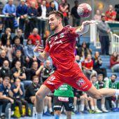 Zivkovic bleibt bis 2021