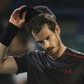Grand Slam fürchtet um Stars