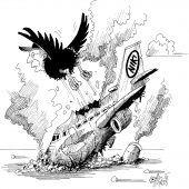 Phoenix aus der Asche!