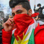 Pax Turca in Syrien?