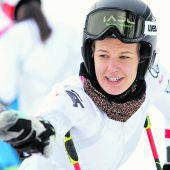 Elisabeth Kappaurer: Es war unfair