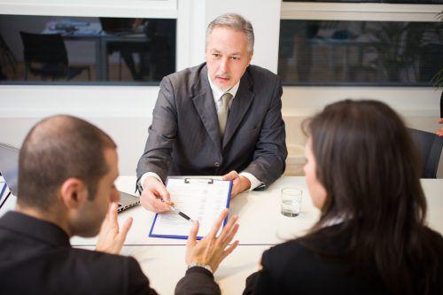 Unternehmer ist man, weil man z. B. sein eigener Chef sein will. Dafür sind die österreichischen Unternehmer bereit, auch viel Zeit und Engagement einzusetzen.