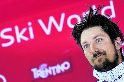 Marcel Hirscher greift bei der Snow-Trophy in Zagreb zum vierten Mal nach dem Sieg. apa