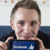 Schrems gegen Facebook: Sammelklage nein, Musterklage ja