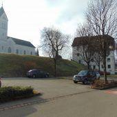 Kindercampus in Sulz abgesegnet